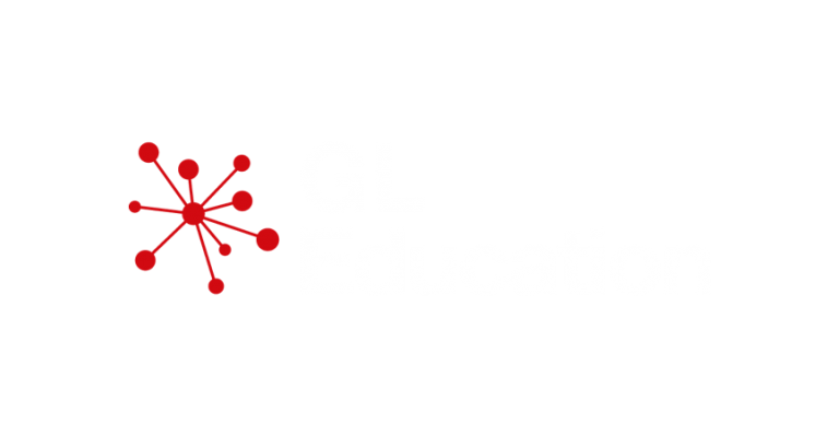 GL Education
