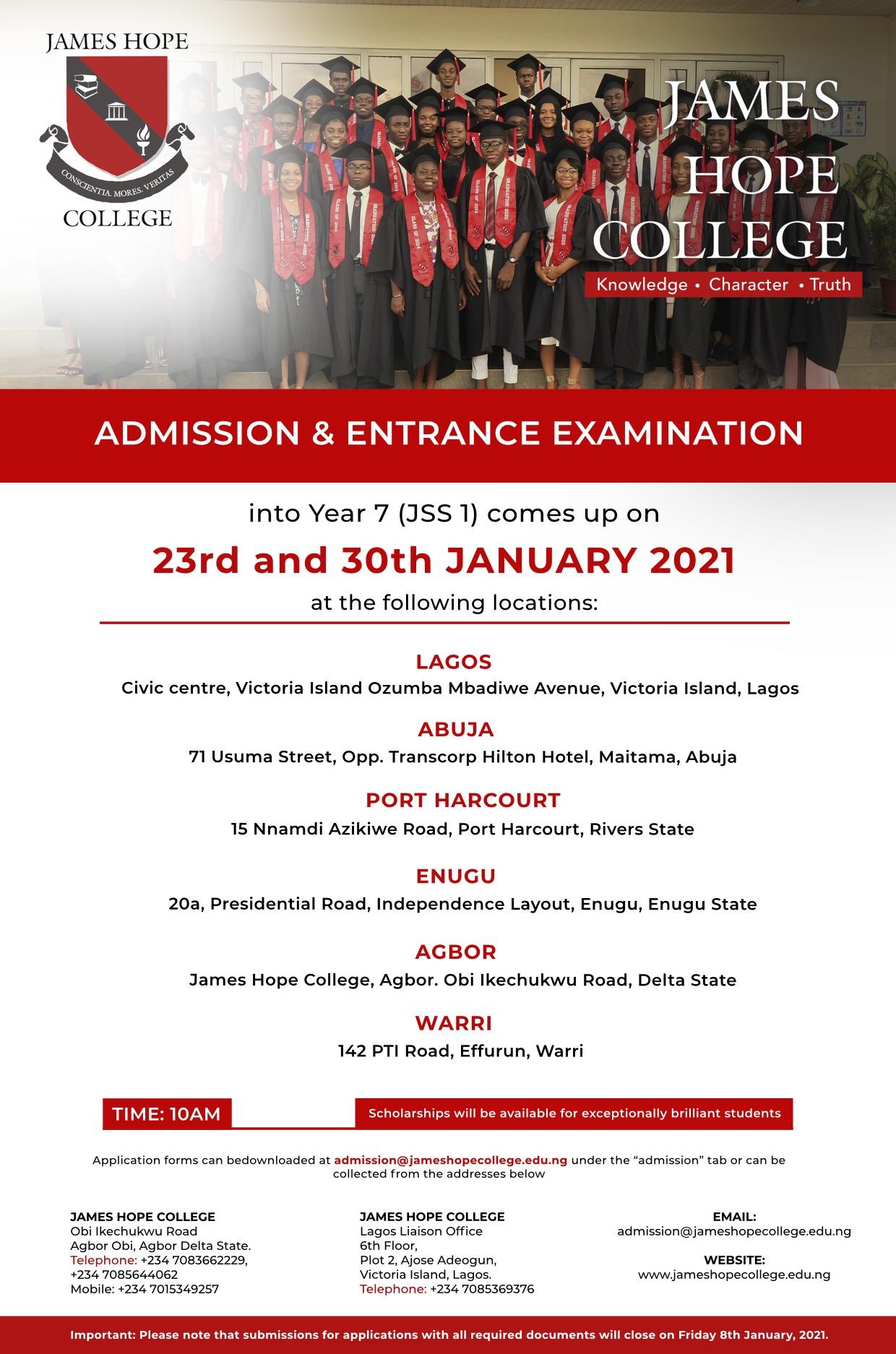 Entrance_Exam_Admission_ad